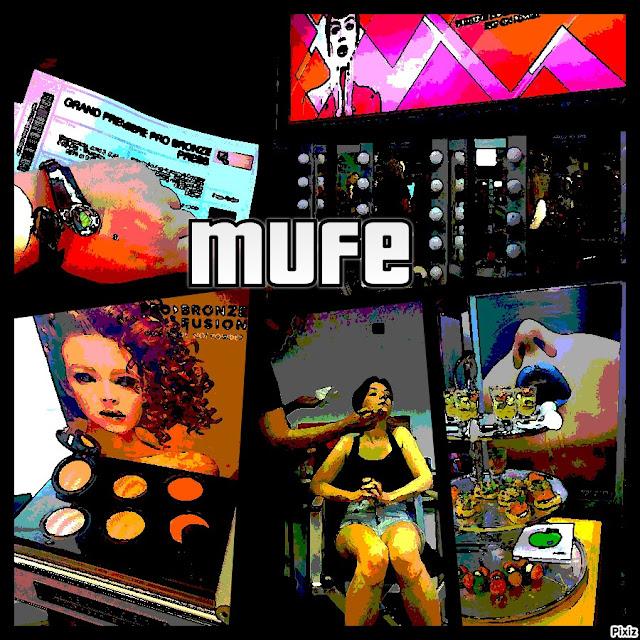 http://www.adorable-emmerdeuse.be/2015/06/suivez-moi-une-avant-premiere-mufe-avec.html