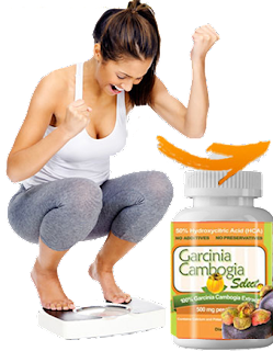 Review Of Garcinia Cambogia