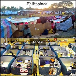 Keputusan Malaysia vs Jepun