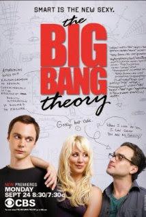 The Big Bang Theory (Temporada 7)