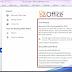Crack/Activator Office 2010