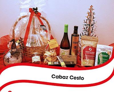 http://www.cantinhodasaromaticas.pt/loja/cabazes-de-natal/cabaz-cesto/