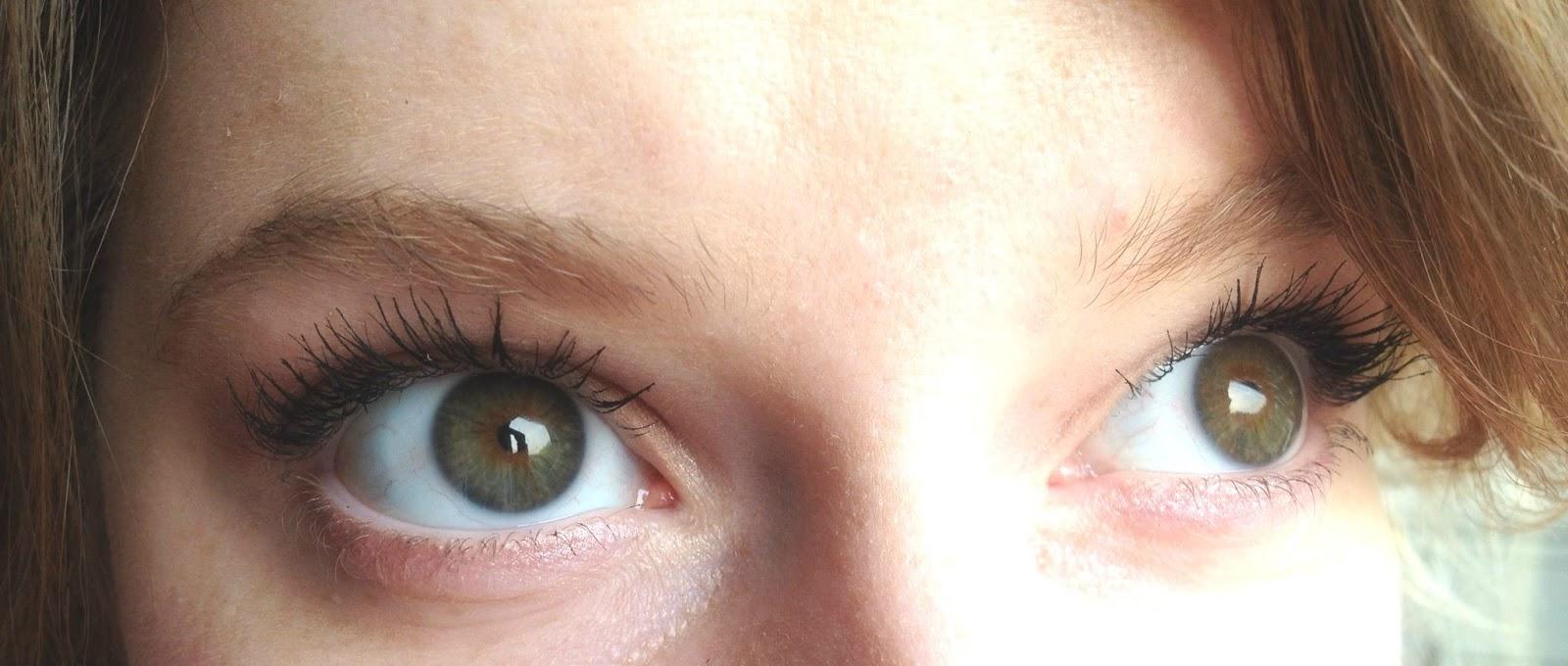 Mascara wands near me