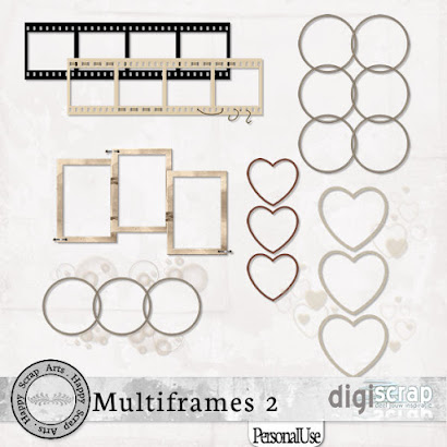 HSA_Multiframes2 PV.