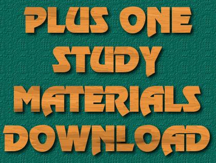 tet english study material pdf