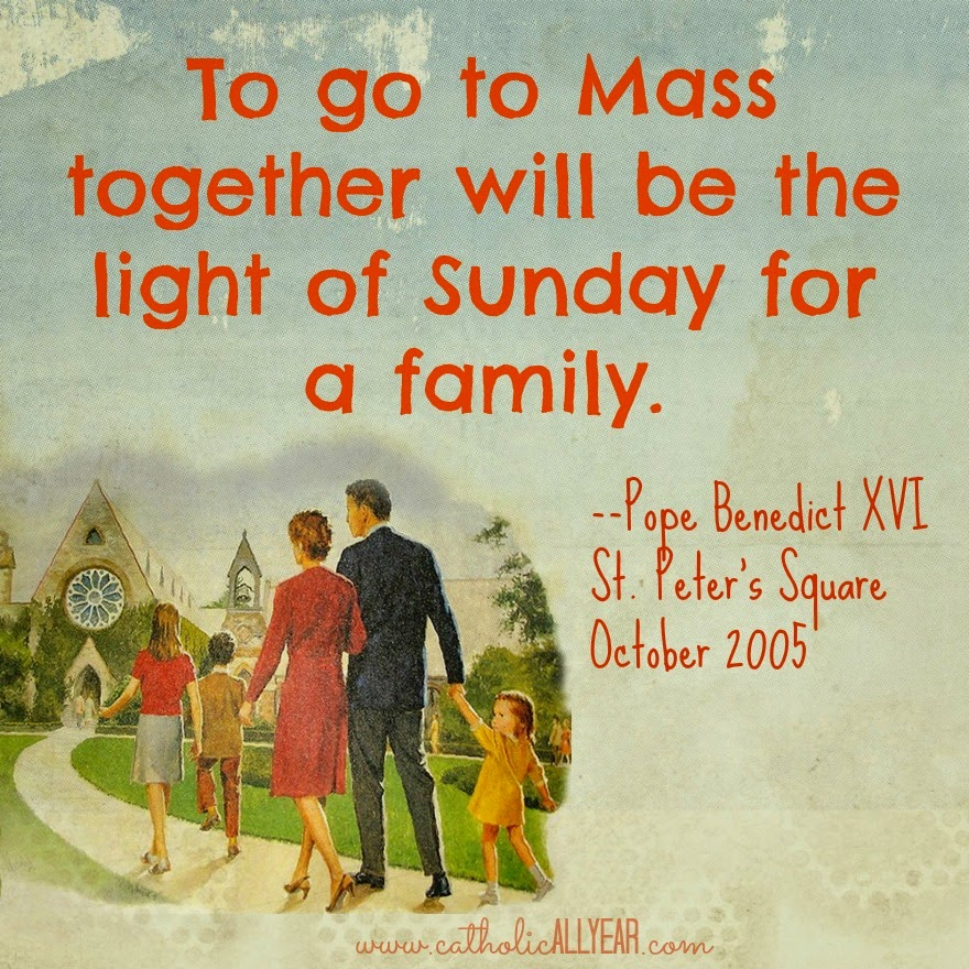 To+Go+To+Church+Together.jpg