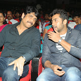 Sikindar Audio Launch Stills (234)