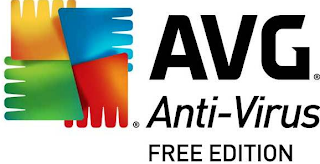 Download AVG Free Edition 2015 14.0.5557 free
