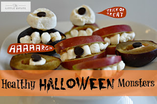 http://thislittleestate.blogspot.ca/2012/10/healthy-haloween-monsters-recipetutorial.html