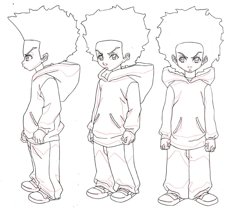 Coraline coloring pages coloring home - Is Joe Cool Boondocks Sculpt