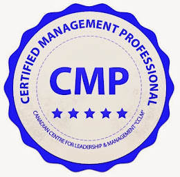 Certified Management Professional