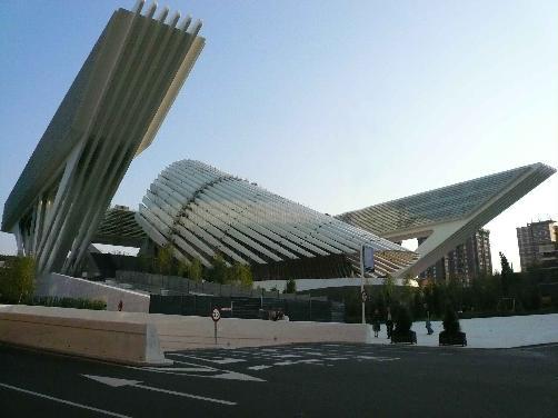 Arquitectura milagrosa - Arquitectos oviedo ...