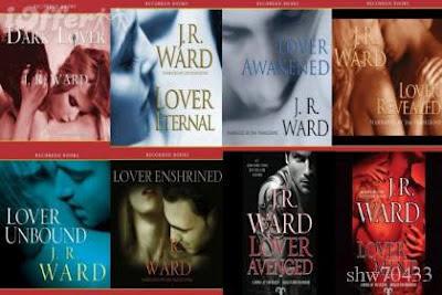 Dan Romantis Baca Cerita Online Novel Erotis Terjemahan