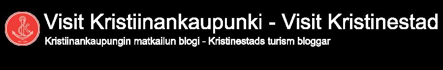 Visit Kristiinankaupunki - Visit Kristinestad