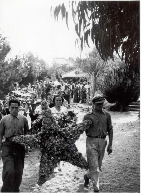 Les Brigades Internacionals - Memòries i història