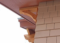 timber frame brackets