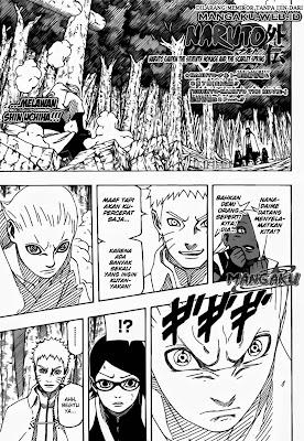 Naruto 704