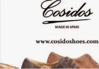 Tienda online de zapatos para hombre