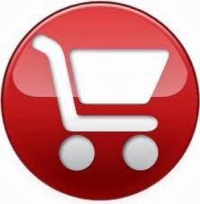 cara untuk membeli produk shaklee