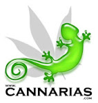 Asoc. Normalizacin Cannabis