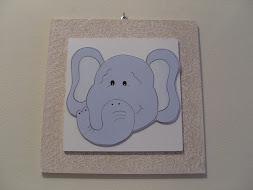 Qd elefante 02