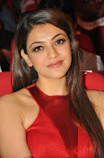 Kajal agarwal latest glam pics-thumbnail-14