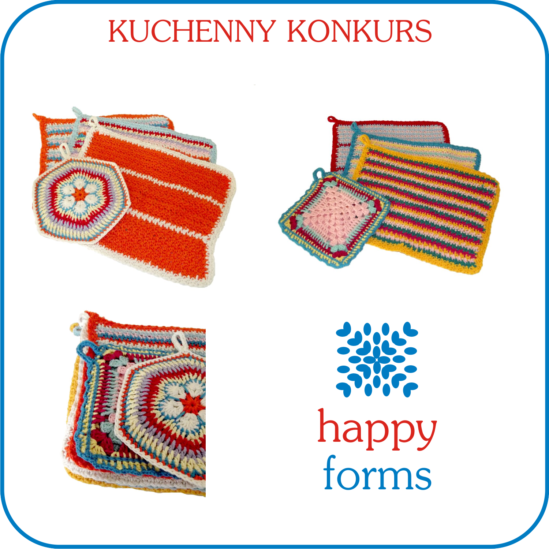http://happy-forms.blogspot.com/2014/09/kolorowa-kuchenna-rozdawajka.html