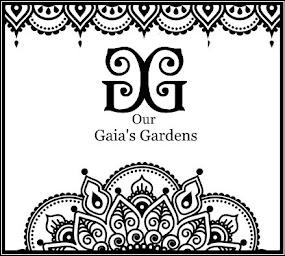 Gaia's Gardens