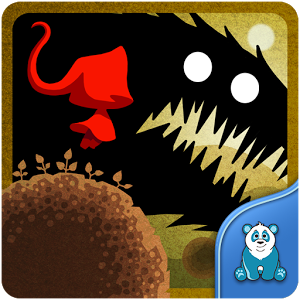 Little Red Riding Hood v1.0.30 Apk