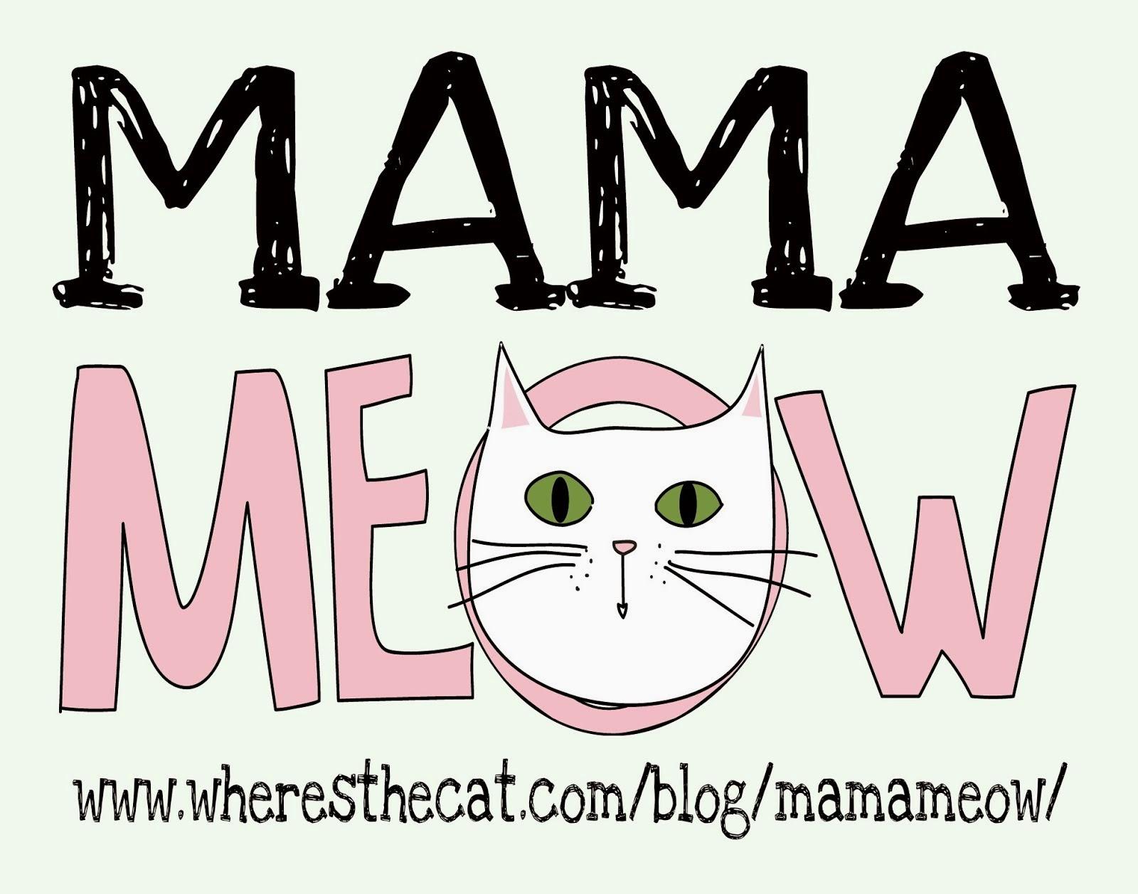 Check Meowt!