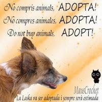 Els animals són éssers vius