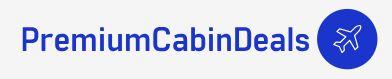Premium Cabin Deals