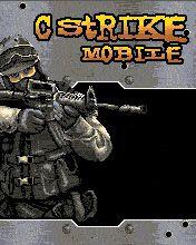 Free Download Game Java Mobile / PC 3D Terbaru