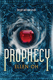 https://www.goodreads.com/book/show/10129062-prophecy