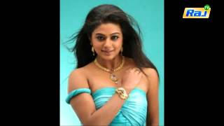 Priyamani Is Dance For A Item Song In 'Anamika' Film