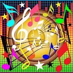 VIDEOS MUSICALES en lengua extrangera