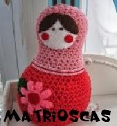 http://patronesamigurumis.blogspot.com.es/2013/12/patrones-matrioskas-amigurumis_18.html