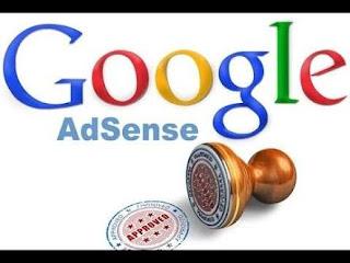 Google AdSense Latest Update : Avoid Been Banned