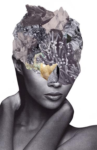 nuncalosabre. Arte | Art - ©Jesse Draxler
