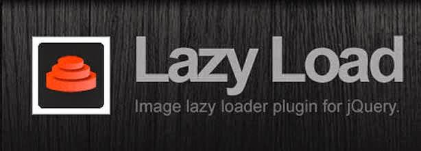 Cara Mudah Mempercepat Loading Blog dengan LazyLoad