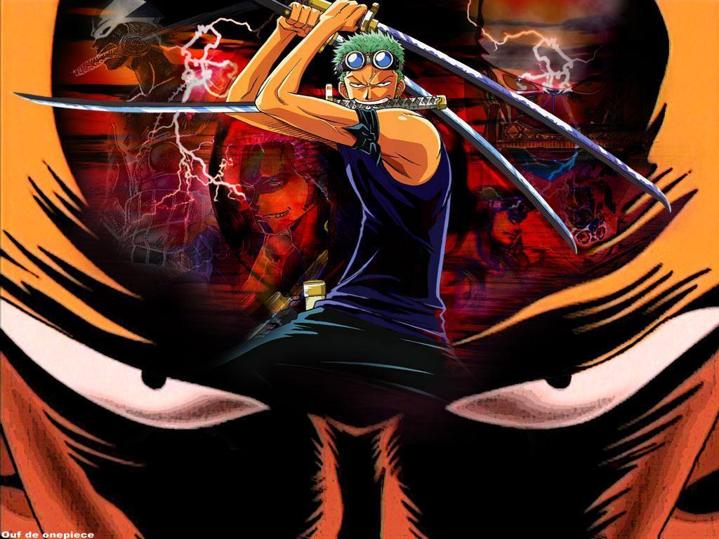 http://4.bp.blogspot.com/-9XA84HA_pfM/Tdi65jZZeyI/AAAAAAAAAKE/vSJv3ClaSsw/s1600/one_piece_19.jpg