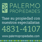 Propiedades
