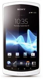 Harga Dan Spesifikasi Sony Xperia Neo L MT25i New