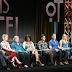 American Horror Story | Conheça os personagens de 'Hotel'