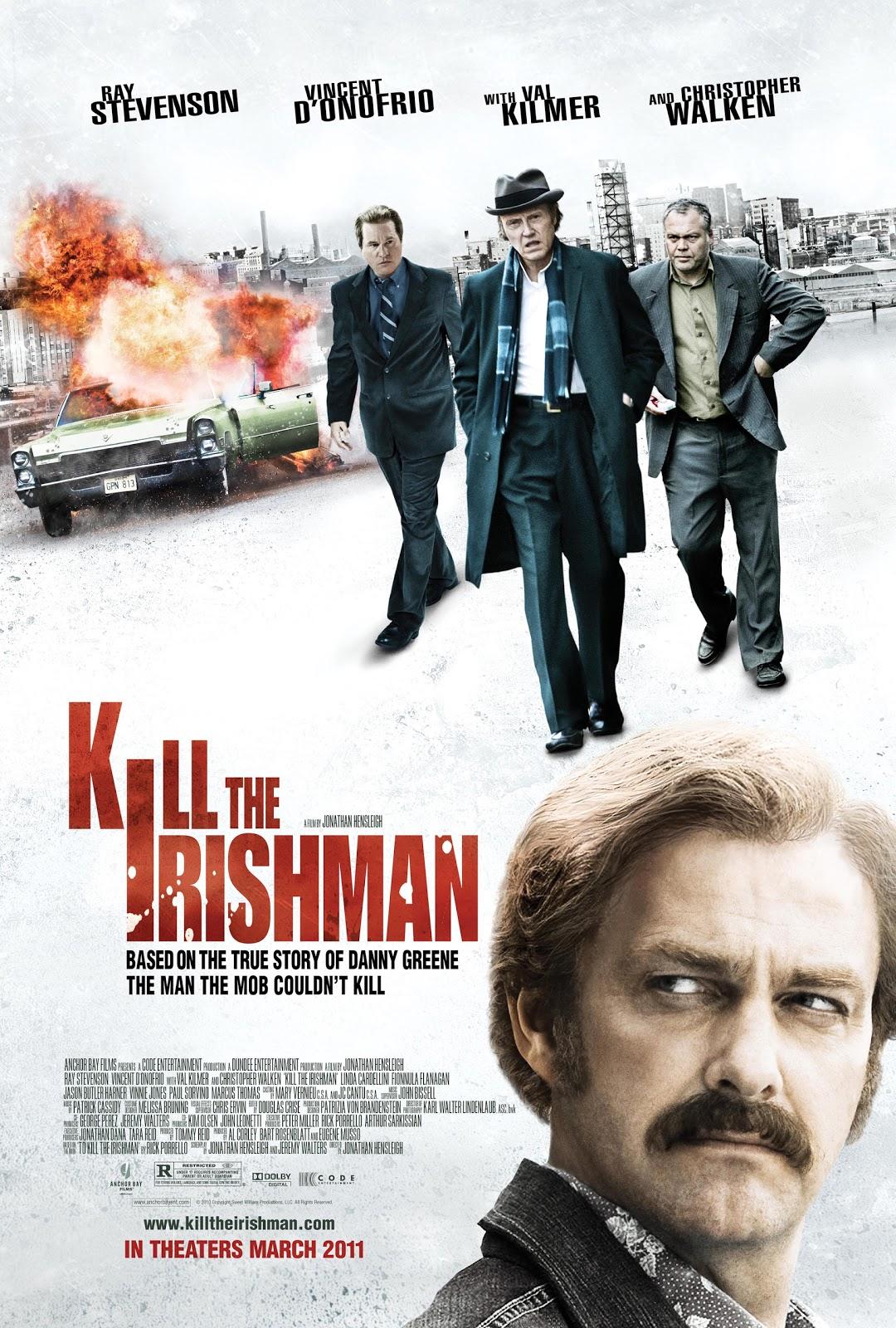 http://4.bp.blogspot.com/-9XCpasBePMg/TcpkM9uGUXI/AAAAAAAAAOs/JMmefHXW5Qo/s1600/kill_the_irishman_movie_poster_01.jpg