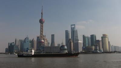 sky-line-bund-shanghai