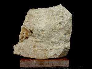 Enroque de ciencia monumento a juan sebastian elcano 1973 for Marmol formula quimica