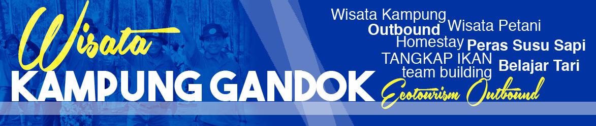 WELCOME : OUTBOUND LEMBANG , Wisata Kampung Outbound Edukasi dan Agro Cibodas Lembang Bandung