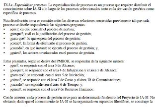 Ejemplo de descripción resumida de un proceso principal (6 de 7) - Christian A. Estay-Niculcar (c)
