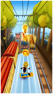 Download Subway Surfers New York 1.20.0 Apk Mod (Unlimited Coins and ...